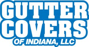 Gutter Covers of Indiana